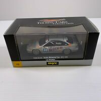 Onyx 1:43 XTC99016 Honda Accord -Brookes Motorsport BTCC 1999 Lee Brookes