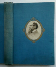 FREDERICK G KITTON.THE DICKENS COUNTRY.2ND H/B 1911.32 ILLS FROM PHOTOS