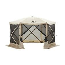 GAZELLE Portable Gazebo - 6 Sided 21500