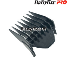 Hair clipper attachment comb for Babyliss Forfex FX672E 3-25mm