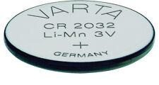 Batterie CR 2032 f. Eberspächer Mobilteil Handsender Easystart Remote TP7
