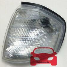 New White Corner Light Left Side For Mercedes W202 C180 C220 C200 C250 C230 C240