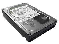 Hitachi Enterprise Disk Array Component