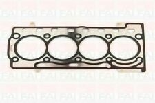 HG1452 FAI HEAD GASKET Replaces 10162900,CH0518,497.810,H80622-00,AG8850