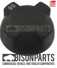 DAF LF 45 55 Compatible New Header Expansion Tank Part no1404867 2 Year Warranty