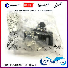 Termostato valvola termostatica ORIGINALE Beverly MP3 X9 X10 Scarabeo 848140