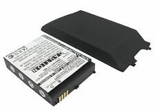 Li-ion Battery for HP iPAQ Data Messenger HSTNH-C19C 506674-001 490165-001 NEW