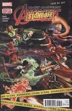All New All Different Avengers #7 Aso New!