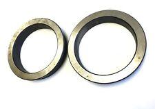 Sunnen CRF-531 Ring Set for Sunnen Power Stroke Rod Hone