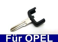 Clé de voiture remplacement Bart pour Opel Astra Corsa Vectra OMEGA SIGNUM