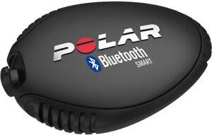 Polar Stride Sensor Bluetooth Smart - Black