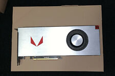 Radeon RX Vega 64 8GB Limited Edition