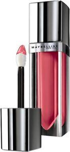 Maybelline New York Colour Sensational  Elixir Lip Colour Celestial Coral 010