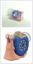 Bandai One Piece Gashapon Smart Mobile Goods P1 Smartphone Stand Den Den Mushi