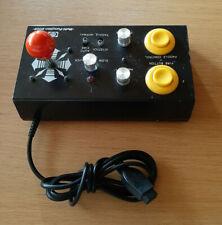 Professionelles Joyboard (Blech) Multi Funktion 2002. Getestet. Guter Zustand