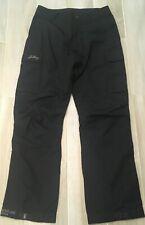 Lundhags Hiking Pants Trekking Trousers Men's Size 48