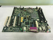 Dell Precision 380 LGA775 Motherboard  CJ774 + Pentium 4 3.0GHZ CPU