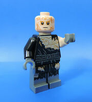 LEGO STAR WARS Figura 75183 / ANAKIN SKYWALKER