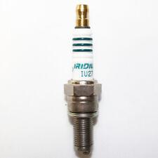Denso Iridium Power Spark Plug IU27 / 5363 Replace 09482-00458 CR9EIX
