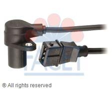 Engine Crankshaft Position Sensor FACET 9.0077 fits 93-97 VW Passat 2.8L-V6