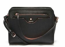 Free shipping - MIMCO PHENOMENA HIP BAG plus one mim pouch (coin purse)