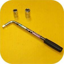 Gorilla Lug Wrench BMW 128 135i 1602 2002 318 320 323 325 328 330 335 524 525