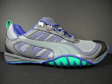 NEW Puma FELLS TRAIL Women's Trail Running Shoes US 9