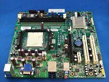 GJ320-69001, GC668-69001, MCP61PM-HM  Iris GL6 - HP Motherboard