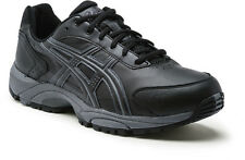 ASICS Gel Melbourne OA Womens Walking Shoe (9077) Only 174.90 + Free Delivery