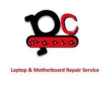 Repair Service for HP dv7-1000 series 506124-0011 MOTHERBOARD Repair