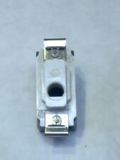 MK 4886WHI Original Gridswitch Cable Outlet Grid Module