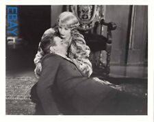 Barbara Stanwyck Baby Face RARE Photo