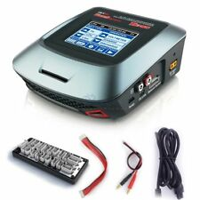 SKY RC T6755 Touch System AC/DC Professional Balance Charger / Discharger