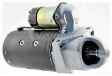 Starter Motor-Std Trans Vision OE 3764 Reman