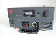 DIAMOND GSV 6000 SWITCHING Power Supply................... radio_trader_ireland.