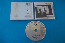 """JOHN FARNHAM """"AGE OF REASONS"""" CD 1988 BMG NUOVO NON SIGILLATO"""