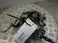 541927 Vergaser FIAT Cinquecento (170) 0.9  29 kW  39 PS (07.1991-07.1999)  293
