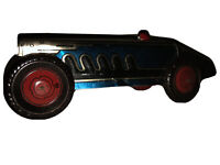 1940s Vintage Marx INDY Race Car TIN Toy REPAIR PARTS