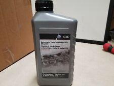 New Genuine Audi Gear Oil G0521821LDSP / G-052-182-1L-DSP OEM