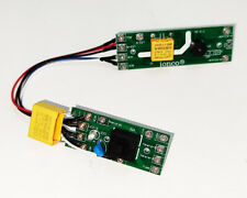 GHD Scheda Completa  COMPATIBILE CON GOLD MK5.0 MK4.2  RICAMBIO PIASTRA  STYLER