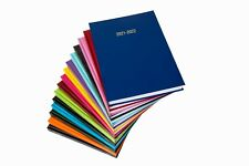 More details for academic diary 2021-2022 mid year planner daily , weekly , appointments a4 a5
