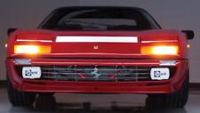 FERRARI 512 BBi V12 MotorWorld Stuttgart Preis VB