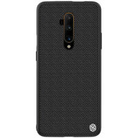 Nillkin Textured, Matte Surface Slim Hard Protective Case for OnePlus 7T Pro