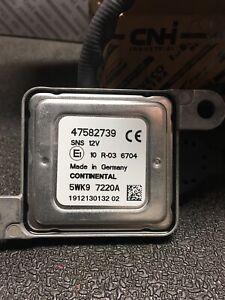 47582739 Sensor Case IH