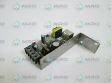 OMRON POWER SUPPLY S8E1-02524B *USED*