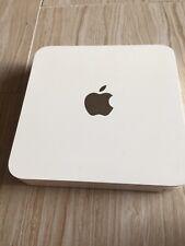Apple Time Capsule 500GB A1254