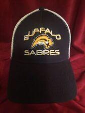 686b0d13a74 New Era Men s Cotton Blend Hats for sale