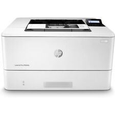 Brand New Sealed HP LaserJet Pro M404dn A4 Mono Laser Printer