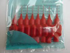 TePe interdental brush size 2