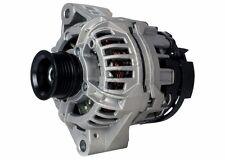 ALTERNATORE NUOVO generatore 75a ROVER 25 45 1.4 1.6 1.8 16v